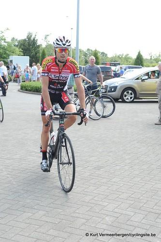 Schaal Marcel Indekeu (29)