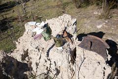Bullen Range walk-18 (wogadugu) Tags: bbc paddysriver australiancapitalterritory australia au