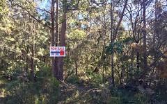 Lot 194 Carrington Road, North Arm Cove NSW