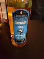 2017-07-22 104 National Whisky Show, Edinburgh (martyn jenkins) Tags: whisky whiskyfestival edinburgh