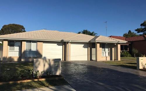 2/12 Oak Street, St Marys NSW