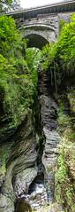 Devil's Bridge (petachow) Tags: aberystwyth devilsbridge wales