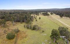 475 Greberts Road, Stockyard Creek NSW