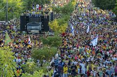 Marcha para Jesus - foto Ingrid Anne 02.08.2014  (218)