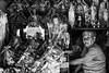 BS0I5356 2 copy (jeridaking) Tags: vendor images portrait people folks pinoy filipina colon sto niño basilica pit señor sinulog cebu sugbo visayas ralph matres jeridaking fortheloveofphotography mono monotone black white canon 1dxii 35mm 14 streets raw