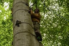 GoUrban_25072017_Climbing park_021