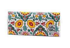 DSC_0398_ (Kitty Came Home) Tags: kittycamehome bifoldclutch clutch purse wallet handmadewallet slimwallet australianmade samade wellmade handmadeinaustralia vintagefabric