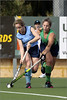 Hale Women's Premier 1 vs UWA_.jpg  (39) (Chris J. Bartle) Tags: halehockeyclub universityofwesternaustraliahockeyclub womens premier1 wawa july23 2017