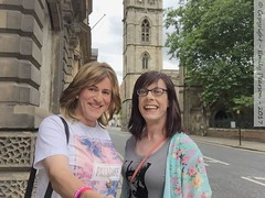 July 2017 - Hull - Sunday day out (Girly Emily) Tags: crossdresser cd tv tvchix tranny trans transvestite transsexual tgirl tgirls convincing feminine girly cute pretty sexy transgender boytogirl mtf maletofemale xdresser gurl glasses hull lowgate stmarys outdoor