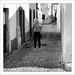 Images Singulières du Portugal #36