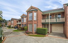 9/10 Alexander Court, Tweed Heads South NSW