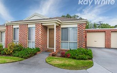 5/407-421 Scoresby Road, Ferntree Gully VIC