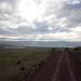 Ngorongoro Rays of Light