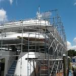 marine scaffolds1 (3)