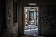 IMG_1751 (The Dying Light) Tags: hauntedisland povegliaisland urbanexplorationphotography urbanexploration urbanexploring 2017 abandoned asylum canon decay horror hospital italy poveglia urbex venice