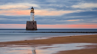Rattray Head Lighthouse.jpg