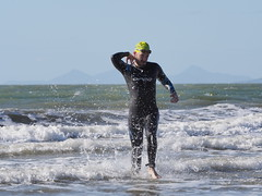 "Coral Coast Triathlon-30/07/2017 • <a style=""font-size:0.8em;"" href=""http://www.flickr.com/photos/146187037@N03/35424717234/"" target=""_blank"">View on Flickr</a>"