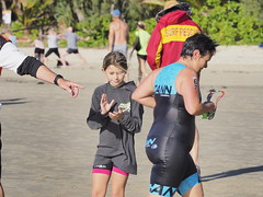 "Coral Coast Triathlon-30/07/2017 • <a style=""font-size:0.8em;"" href=""http://www.flickr.com/photos/146187037@N03/35424762424/"" target=""_blank"">View on Flickr</a>"