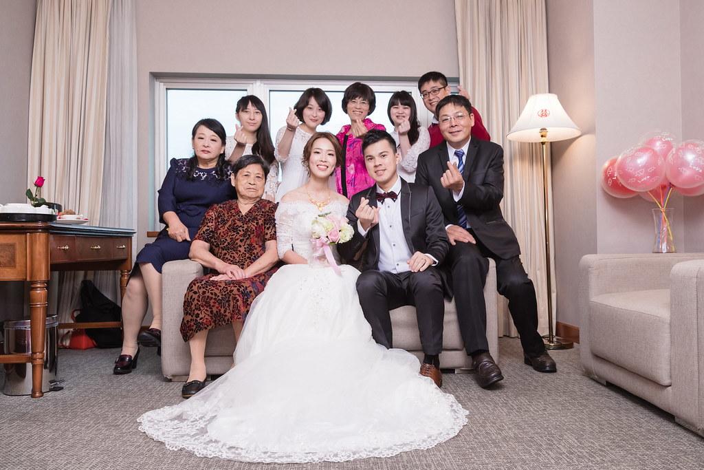 士瑾&奕辰、婚禮_00129