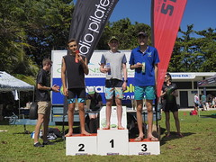 "Coral Coast Triathlon • <a style=""font-size:0.8em;"" href=""http://www.flickr.com/photos/146187037@N03/35455524813/"" target=""_blank"">View on Flickr</a>"