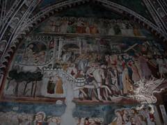 Subiaco_S.Benedetto_BasilicaSuperiore_21