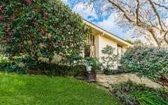 14 Normurra Avenue, North Turramurra NSW