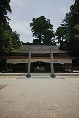 DP0Q0731 (chihiro2014) Tags: miyashita ibarakiken 日本 jp