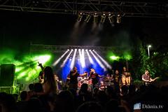 Beneixama Rock 2017 Gatillazo-33