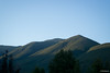07309005 (BiciNatura) Tags: alba bicidamontagnaguidonia bicinatura bike cruciani lucretili morrone mountain mtb palombara torretta