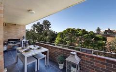 6/54-56 Parramatta Street, Cronulla NSW