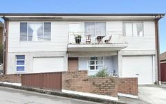3 Lillis Street, Cammeray NSW