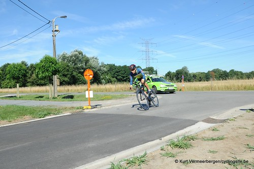 TT vierdaagse kontich 2017 (261)