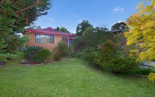 7 High Street, Armidale NSW 2350