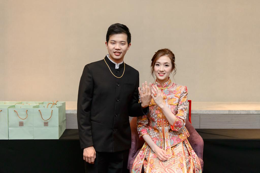 婚攝小勇,小寶團隊, 台北婚攝, 寒舍艾麗, 寒舍艾麗婚攝, 新秘 diva, wedding day-017