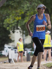 "Coral Coast Triathlon-Run Leg • <a style=""font-size:0.8em;"" href=""http://www.flickr.com/photos/146187037@N03/35502565823/"" target=""_blank"">View on Flickr</a>"