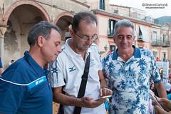 Castelbuono_gara_2017-1-372