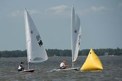 2017-07-31_Keith_Levit-Sailing_Day2061.jpg (2017 Canada Games // Jeux du Canada 2017) Tags: keithlevitphotography gimli gimliyachtclub canadasummergames interlake laser winnipeg manitoba singlehandedlaser sailing