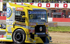 130519_F.Truck_0021 (Glaysman) Tags: 2013 automobilismo caruaru formulatruck glaysman© kodakz990