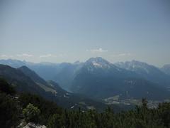 DSCN4852 (usapride) Tags: kehlsteinhaus austria österreich berchtesgaden berchtesgadenaustria berchtesgadenösterreich eaglesnest nazi adolfhitler hitler
