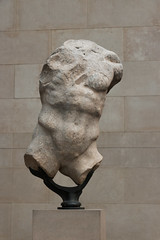 IMG_1604 (jaglazier) Tags: 2017 447bc438bc 5thcenturybc 7417 adults archaeologicalmuseums architecturalelements architecture athena athens britishmuseum buildings classical copyright2017jamesaglazier crafts england gods grecoroman greece greek july london marble men museums naked parthenon pediments phidias religion religions rituals stonesculpture stoneworking urbanism archaeology art cities nude sculpture temples westminster