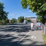 Hämeenlinna / Aikamatkaajat thumbnail