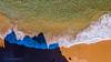 DJI_0795.jpg (meerecinaus) Tags: curlcurl beach ocean mavic drone