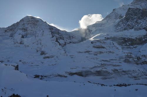 2012 Switzerland  - 916