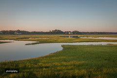 _MG_6790-2 (Alex Chilli) Tags: massachusetts usa america cape cod landscape