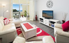 40/40 Solitary Islands Way, Sapphire Beach NSW