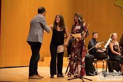 5º Concierto VII Festival Concierto Clausura Auditorio de Galicia con la Real Filharmonía de Galicia95