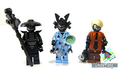 Garmadon variants (WhiteFang (Eurobricks)) Tags: lego collectable minifigures series city town space castle medieval ancient god myth minifig distribution ninja history cmfs sports hobby medical animal pet occupation costume pirates maiden batman licensed dance disco service food hospital child children knights battle farm hero paris sparta historic ninjago movie sensei japan japanese cartoon 20 blockbuster cinema