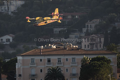 buzz the villa (Oliver Dom Photography) Tags: canadair fly flying plane planeporn planespotting planes airplane aviation aviationphotography avgeek aviationgeek aviationspotting france frenchriviera lafrance southoffrance cotedazur landscape landscapes action actionphotography photography photo ilovephotography low nikon nikond750 sigma sigma150600sport