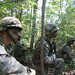6th Regiment, Advanced Camp FTX
