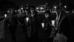 evacuate now - adelaide july 2017 - 6099 (liam.jon_d) Tags: evacuatenow 4years mono adelaide adelaidecity arty asylum asylumseeker australia australian bw billdoyle blackandwhite candle candlelight candlelightvigil candlelit city detention elderpark evening event fouryears immigration immigrationdetention monochrome night offshore offshoredetention peopleimset pickmeset portrait portraitimset protest rally refugees sa southaustralia southaustralian vigil welcometoaustralia